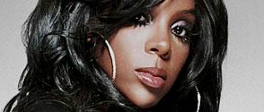 Ms Kelly, le nouvel album de Kelly Rowland