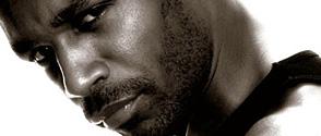 Sex Love & Pain de Tank au top des albums R&B