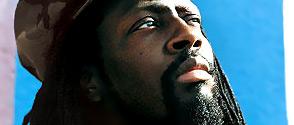 Wyclef Jean nous invite à nouveau au carnaval