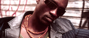 Les scandales d'Akon en concert le poursuivent
