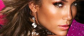 Brave de J-Lo, actuellement dans les bacs