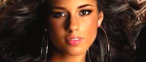 Alicia Keys explose dans les charts avec As I Am