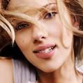 Scarlett Johansson envisage un nouvel album et le rôle de Courtney Love