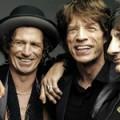 Rolling Stones : trackliste de la BO Shine A Light