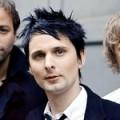 Muse projette son DVD H.A.A.R.P au cinéma