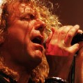 Tournée : Led Zeppelin annule, Van Halen reporte