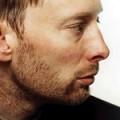 Thom Yorke sort deux nouveaux sons