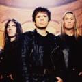Iron Maiden sort un best of gratuit !