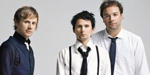 Muse: nouvel album plus rythmé avec l'aide de fans