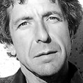 Leonard Cohen en tournée avant le prochain album