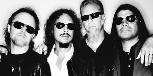 Metallica et Black Sabbath s'associent pour un single