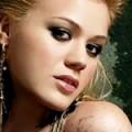 Kelly Clarkson s'associe avec OneRepublic