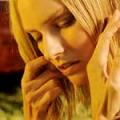 Aimee Mann lance son nouvel album en juin