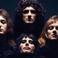 Queen : un nouvel album après 13 ans de silence