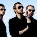 Le nouvel album de Coldplay sera Viva La Vida !