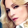Madonna : Give Me All Your Love, nouveau single avec Nicki Minaj et M.I.A ?