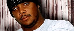 Porter parle de ses projets, D12, Dre et Eminem