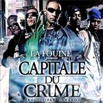 La Fouine - Capitale du Crime