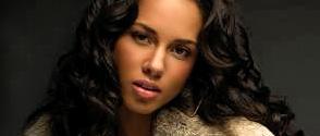 Alicia Keys revient sur ses propos
