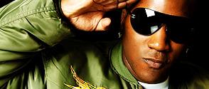 Young Jeezy prépare son troisième album