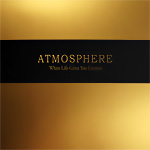 Atmosphere - When Life Gives You Lemons...