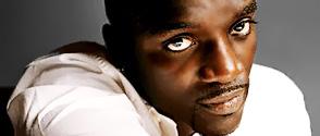 Akon répond aux accusations sur son passé