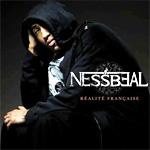 Nessbeal - Roi sans couronne