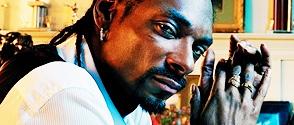 Detox de Dre, sortie confirmée par Snoop Dogg