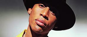 Raphael Saadiq : un nouvel album très soul
