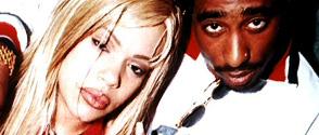 Faith Evans : ses romances avec Biggie et Tupac