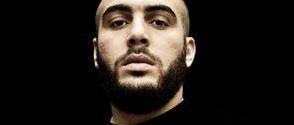 Medine vous donne rendez-vous sur Rap2K