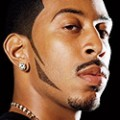 Ludacris s'explique sur sa possible retraite