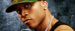 LL Cool J : ce qu'il pense de 50 Cent, Jay-Z, Nas