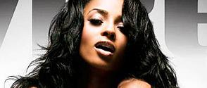 Ciara : le magazine Vibe répond aux rumeurs