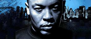 Dr Dre : Detox débarque en décembre