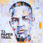 T.I. - Paper Trail