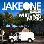 Jake One - White Van Music