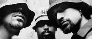 Cypress Hill en procès pour plagiat