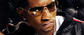 Usher incite à aller voter avec la chanson Hush