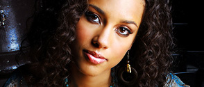 Alicia Keys chantera seule aux Europe Music Awards