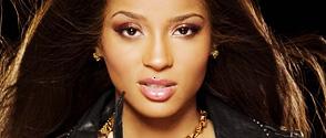Ciara : plus d'infos sur l'album Fantasy Ride