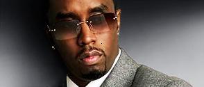Diddy prépare un album électro Hip Hop