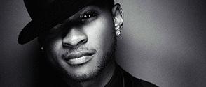 Usher prépare déjà un nouvel album