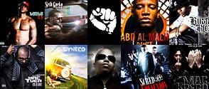 Sondage : l'album Rap Français le plus attendu