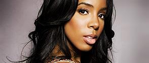 Kelly Rowland prévoit un nouvel album en 2009