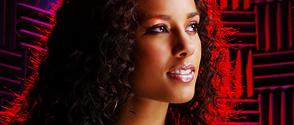 Alicia Keys sort une réédition d'As I Am