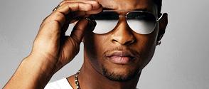 Usher se confie sur son prochain album avec Ne-Yo