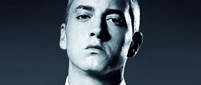 Eminem sortira sûrement Relapse en 2009