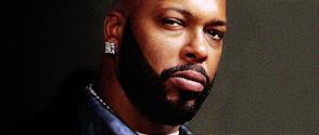 Suge Knight porte plainte contre Kanye West