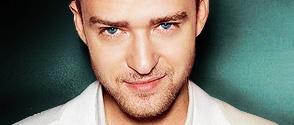 Justin Timberlake sort le single Follow My Lead